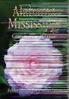 Alabama & Mississippi Gardener's Guide by Jennifer Greer, Felder Rushing (Paperback / softback, 2005)