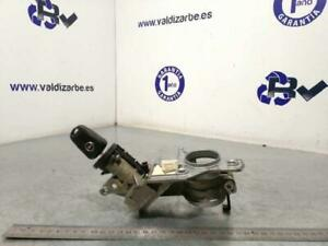 Switch-of-Start-2421430-N501882-3486727-Vauxhall-Astra-GTC-Cosmo-12-04