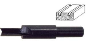 Poggi-372-00-fresa-sagomata-6-mm-a-dito-per-mortasare-gambo-8-mm