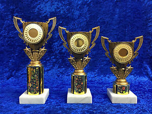 Gold-Cup-Style-Trophy-Equestrian-Sport-Football-Dance-Club-Event-FREE-Engraving