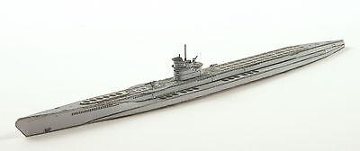 "mit Lasercutteilen JSC 054 Tanker /""Zelos/"" oder /""Zawrat/""  1:400    ohne"