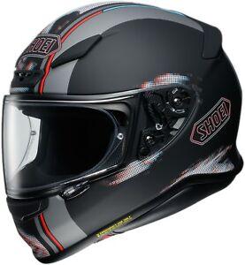Shoei-NXR-Tale-Motorradhelm-Integralhelm-Motorrad-Sturzhelm-Touring-Sport