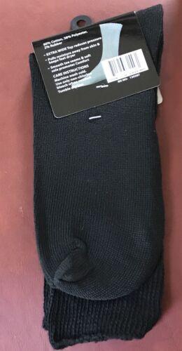 Diabetic CREW Socks circulatory Health Men's Women/'s Blended Cotton Socks!!!