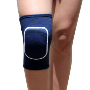 Durable Football Basketball Training Protection Yoga Dance Knee Support Pads
