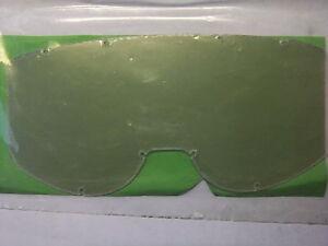 SCOTT-109-199-Ersatzglas-LEXAN-MX-Enduro-Cross-Vintage-Classic-Quad
