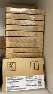 Intel-SSDSC2BX400G401-DC-S3610-Series-400GB-2-5inch-SATA-6Gb-s-7mm-MLC-SSD
