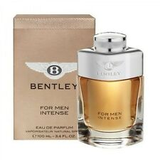 BENTLEY Intense For Men Eau de Parfum  100 ml 3,3 fl.oz