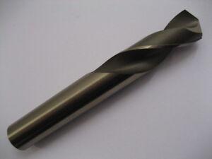 1-7mm-HSSCo8-Cobalt-Resistant-Meche-Perceuse-Europa-Tool-Osborn-8205020170-P9