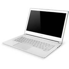 """Acer Aspire S7-393 13.3"""" Touch 2560x1440 Laptop i7-5500U 2.4GHz 8GB 256GB Win10"""