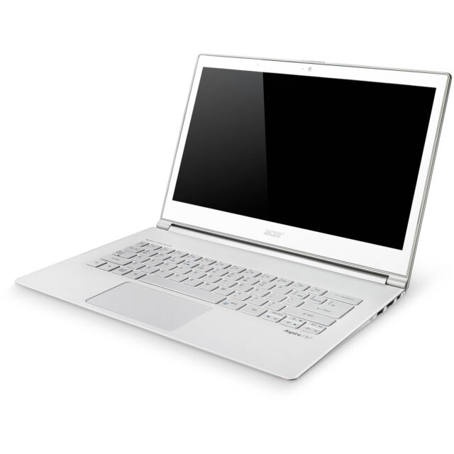Acer Aspire S7-393 13.3