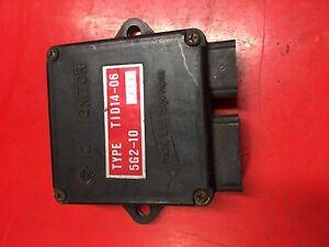 Ignition-Brain-Box-Blackbox-Zundbox-TCI-CDI-Yamaha-XJ-650-TID14-06