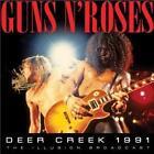Deer Creek 1991 von Guns N. Roses (2016)