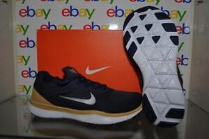 Los Angeles Rams Nike NFL Free Trainer V7 Week Zero Mens Running Shoes NIB