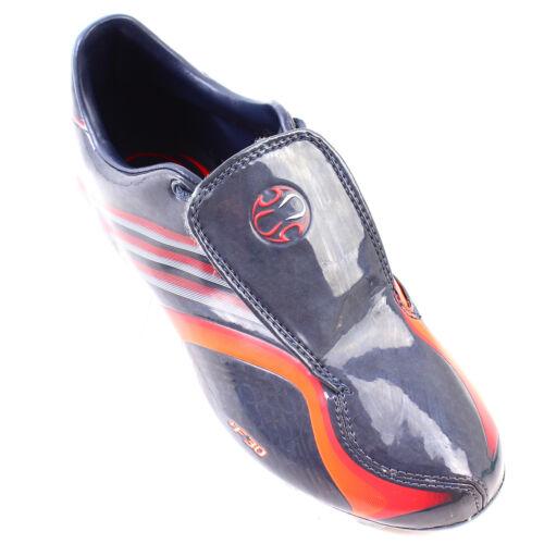 Size calcio 6 Adidas Scarpe Sports da Scarpe F30 Scarpe da 4 Uk Soccer 5 ginnastica da Trxsg uomo R5q5ZCB