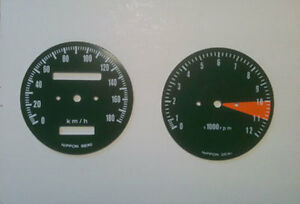 Fondi-strumenti-Honda-CB350-Four-tacho-speedo-faces