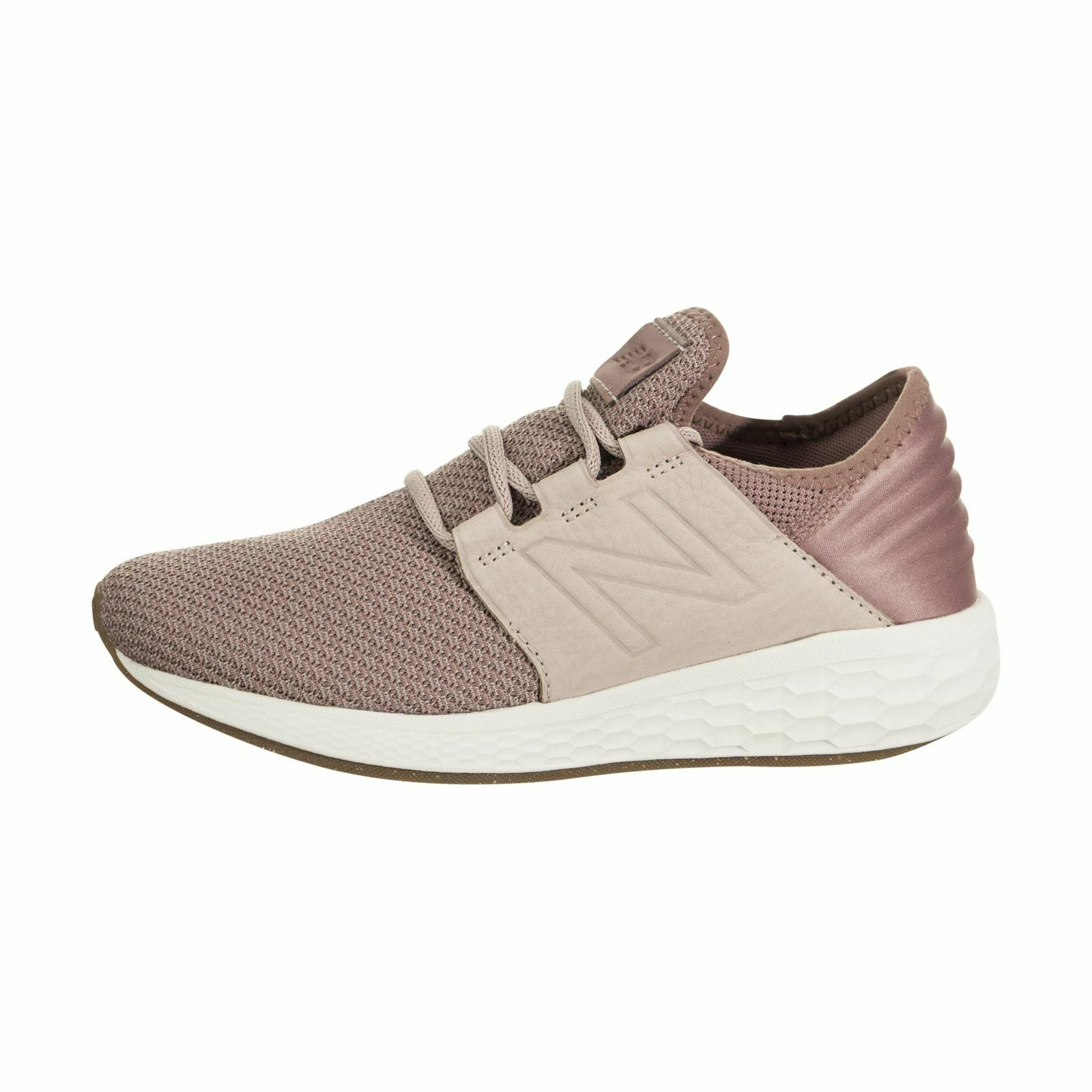 New Balance Women Cruz v2 Nubuck (Fresh Foam) wcruzna2