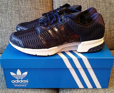 Adidas Climacool Schuhe Sneakers 46 23