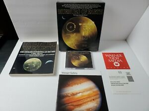 Murmurs-of-Earth-The-Voyager-Interstellar-Record-Commemorative-Edition-PC-1992