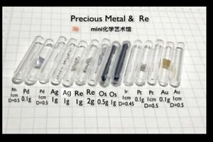 Glass-seal-precious-metal-Rh-Pd-Ag-Re-Os-Pt-Au-Ir