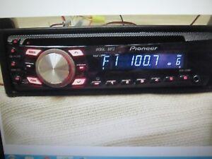 pioneer-deh-1300mp-plays-fine-looks-good-too