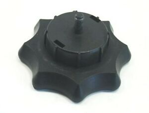 Spare-Tire-Wing-Nut-Bolt-Hold-Down-VW-2004-Golf-Mk4-R32-VR6-4A0-803-899-M