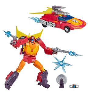 Transformers-the-Movie-Studio-Series-86-Voyagers-SS-86-04-HOT-ROD-RODIMUS-G1