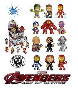 1-Funko-Mystery-Mini-Marvel-AVENGERS-AGE-OF-ULTRON-Blind-Box