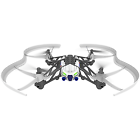 Parrot Airborne Cargo Drone MINIDRONE Mars Pf723301