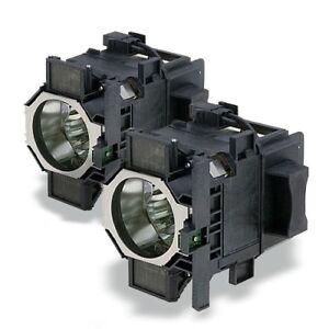Alda-PQ-ORIGINALE-Lampada-proiettore-Lampada-proiettore-per-Epson-Pro-Z8000WUNL