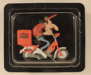 Moto-Joe-Bar-Team-074-Piaggio-50-034-Pizza-minute-034-1-18-figurine-Hachette