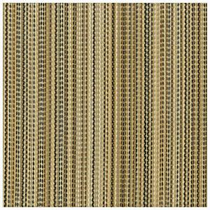 Sunbrella Indoor Outdoor Upholstery Fabric Hillary Mineral 40008-004 ...