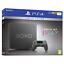 Sony-PlayStation-4-Slim-1TB-Days-of-Play-Limited-Edition Indexbild 1