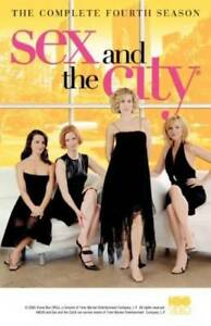Sex-and-the-City-Season-4