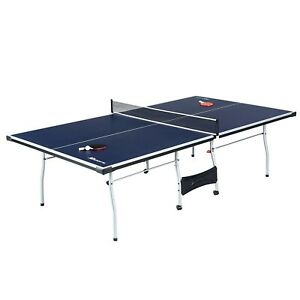 Official-Size-Table-Tennis-Ping-Pong-Table-Indoor-Outdoor-With-Paddle-And-Balls