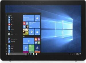 Dell-Latitude-5285-12-3-034-Touch-Intel-i5-7300U-2-6GHz-16GB-512-SSD-Win-10-Pro
