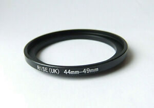 44mm-49mm-Step-Up-ring-adapter-UK