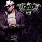 On My Mind by Da'Ville (CD, Apr-2007, VP Records)