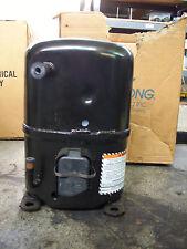 Tecumseh Compressor Av161tt057b4 460 Volt 3 Phase 4 Ton