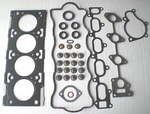 Set-Juntas-de-Culata-Hyundai-Elantra-Trajet-Santa-Fe-2-0-Crdi-D4EA-Turbo-Diesel