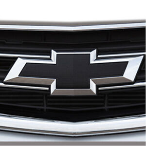 2018 chevrolet bowtie. simple bowtie image is loading 20142018chevroletimpalagenuinegmfrontamp to 2018 chevrolet bowtie 1