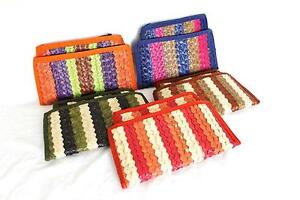 Purses-set-of-2-Multi-Colours