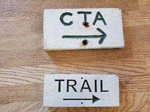 Chatham-Trails-Association-CTA-trail-sign-CTA-and-Trail-1