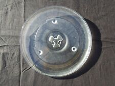 Micro Wave Plate Dish Microwave Glass