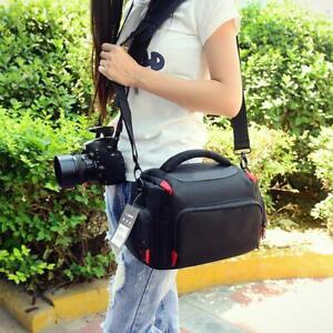 DSLR-Waterproof-Protective-Shoulder-Bag-Set-Carrying-Case-For-Canon-Nikon-Camera