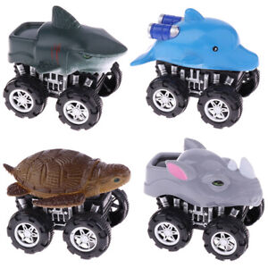 Sea-Animal-Children-Gift-Toy-Model-Mini-Toy-Car-Gift-Pull-Back-Cars-Toy-TrucA3C