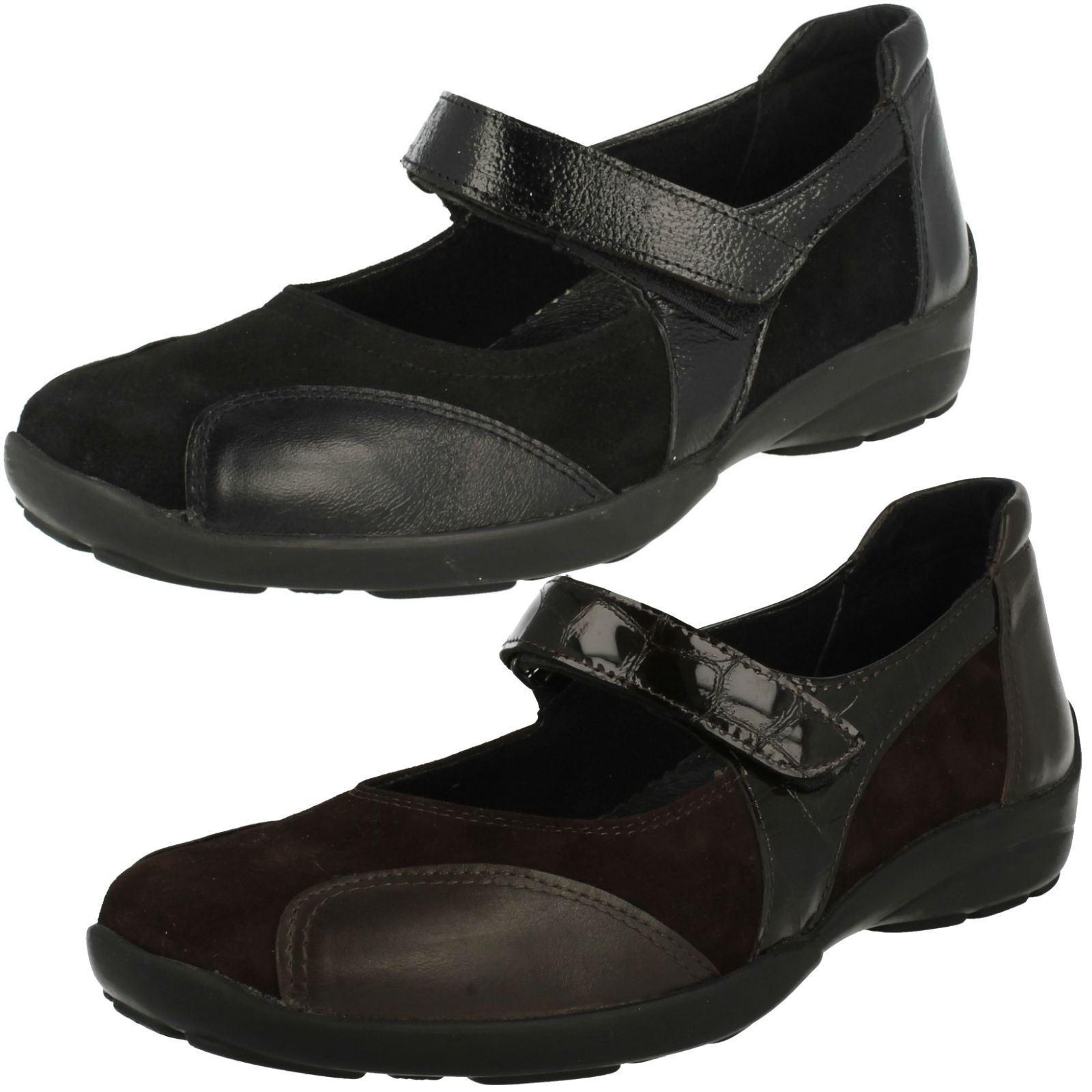 Easy Easy Easy B Damas Causal Mary Jane Zapatos Keighley  los clientes primero