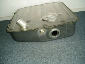MGB-FUEL-TANK-C-B-NRP2Z-1965-1973-MADE-IN-CANADA-FOR-CITY-POST-CODE-ONLY