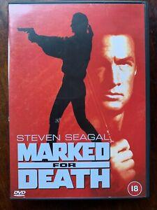 Marked-for-Death-DVD-1990-Steve-Seagal-vs-Jamaican-Drug-Posse-Action-Movie