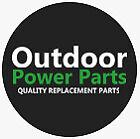 outdoorpowerparts1