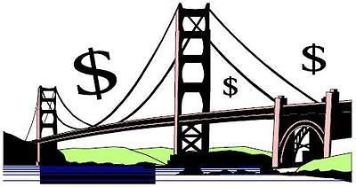 bridge2values